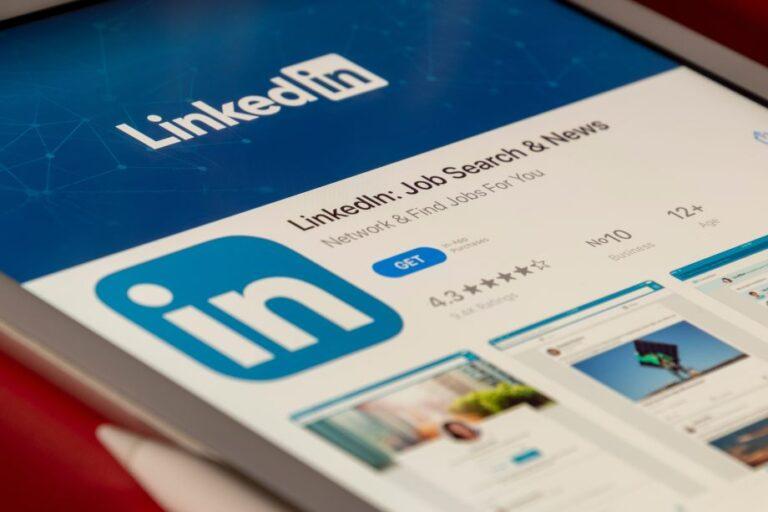 Cómo mejorar perfil en LinkedIn